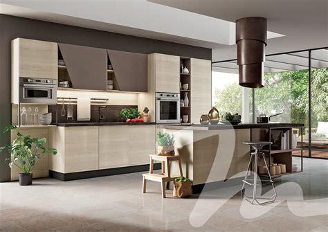modelli cucine moderne modelli di cucine moderne stosa cucine arredamento per