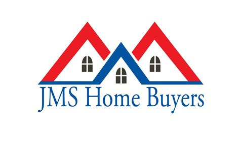 sell my house fast we buy homes