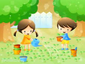 wallpapers for children picturespool children s day wallpaper greetings