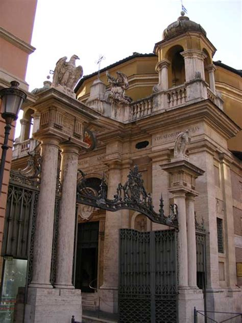 porta sant roma what really lies in the vatican secret archives