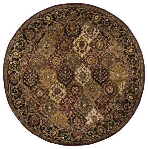 modern circular rugs modern rug www imgkid the image kid has it
