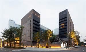 house hotel the temple house hotel in chengdu e architect