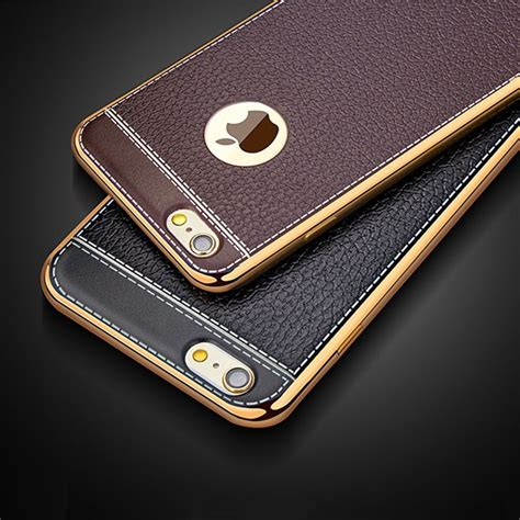 New Slim Silicone Iphone 6 6s Terseida Untuk Iphone 6 6s 6s 1 27 best phones and phone cases images on i phone cases phone cases and iphone cases