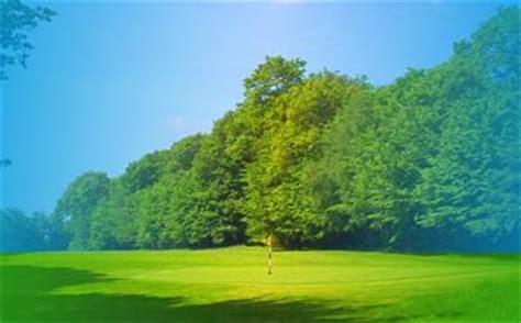fenêtre à l anglaise 3011 golf du bois de ruminghem annuaire des golfs de