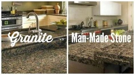Synthetic Granite Countertops Price by 1000 Ideas About Quartz Countertops Cost On