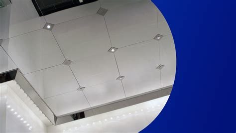 Mylar Ceiling Tiles by Mirrorlite Glassless Mirrors Mirrors Mirrors