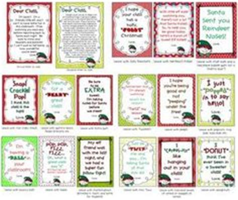 printable elf decoder you ve been elf ed a fun and free christmas activity for