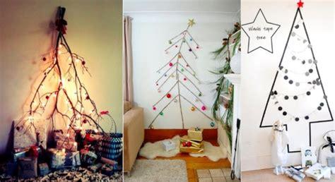 Décorer Appartement Pour Noel by 18 Sapins De No 235 L Tr 232 S Sympathiques Pour D 233 Corer Votre