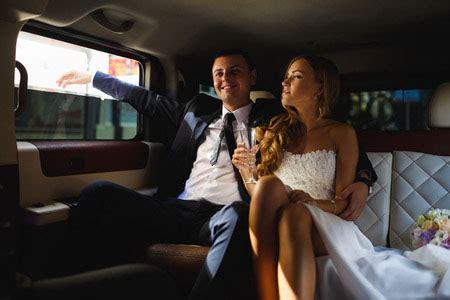 Wedding Car Hire Nottingham by Limo Hire Nottingham Hummer Limousine