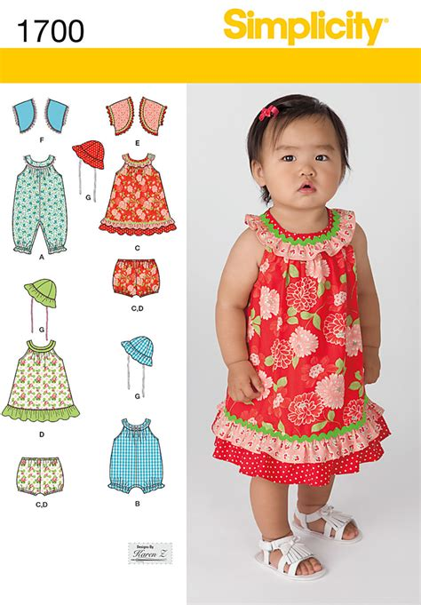 sewing pattern offers sewing patterns deals on 1001 blocks