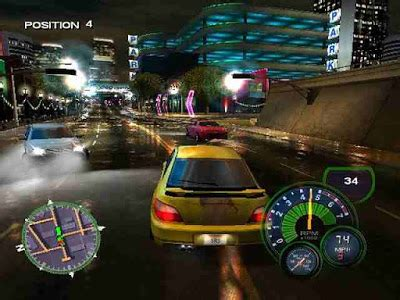 download game mod terbaru 2015 street racing syndicate for pc terbaru 2015 keren