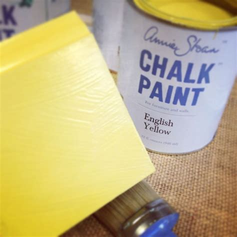 chalk paint yellow 28 best yellow chalk paint 174 decorative paint by