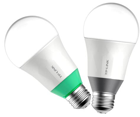 tp link light bulb all the smart home devices that work with google home ce