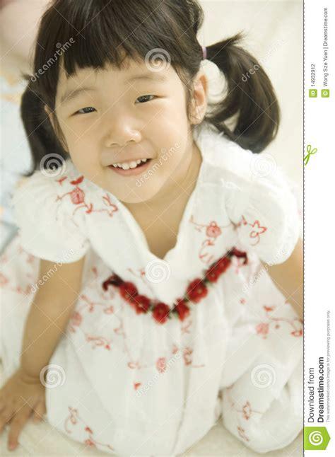 r ygold yo 9yo jenny underage lolita r ygold pthc ptsc ddogprn pedo young