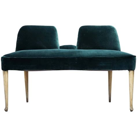 modern bench seat 1944 best chair obsession images on pinterest chairs