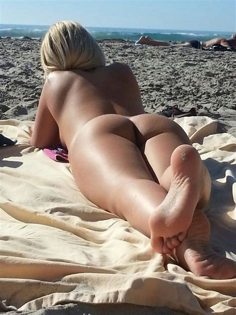 Best Images About Candid On Pinterest Sexy Posts And Cam Girls