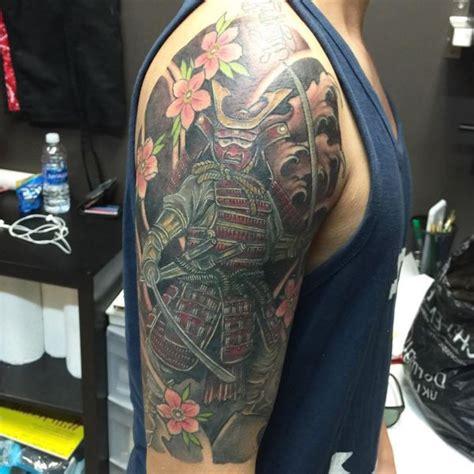 yakuza tattoo und bedeutung japanische tattoos geschichte und bedeutung