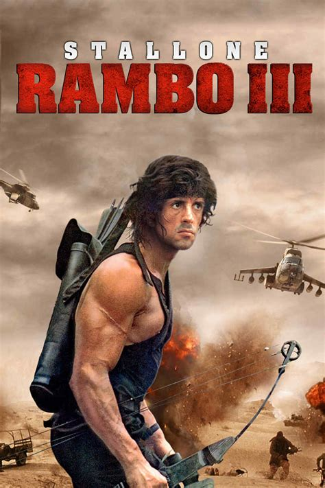 american film rambo full movie hollywood suite