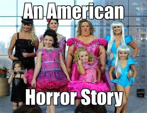 American Horror Story Memes - 45 very funny money meme gifs jokes images graphics