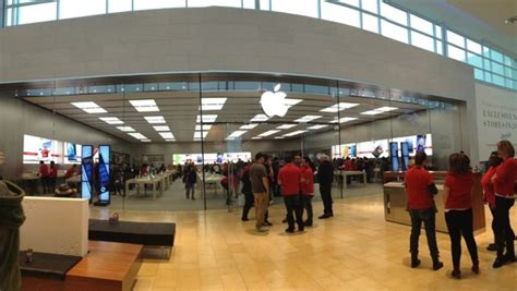 Apple Yorkdale | make an appointment at the apple store yorkdale