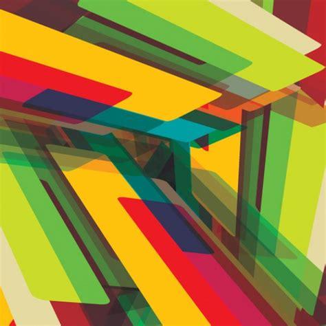 varias imagenes background css azulejos geom 233 tricos en diferentes colores de fondo