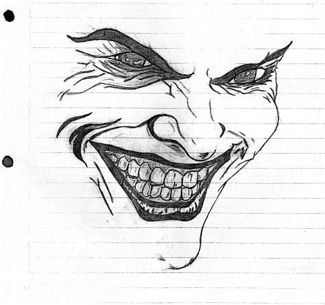 Imagenes Del Guason Para Dibujar Faciles | imagenes de dibujos sarpados graciosos para compartir