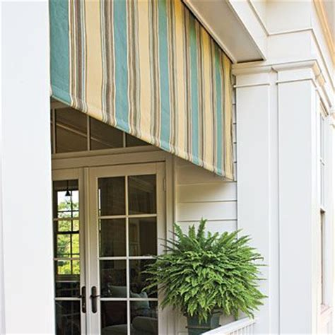 trivantage awnings 1000 ideas about retractable awning on pinterest window