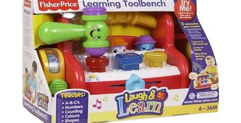 fisher price tool bench recall sesame street sing n giggle tool bench and tool belt