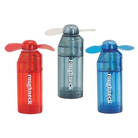 battery powered fan custom handheld mini fan w batteries promotional battery