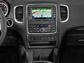 old car manuals online 2012 dodge durango instrument cluster image 2011 dodge durango 2wd 4 door crew instrument panel size 1024 x 768 type gif posted