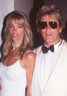Ruby Stewart Turns Model For George At Asda by Daily Trivia 4 19 12 Return To The 80s