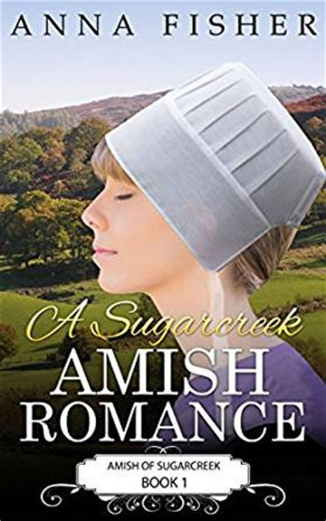 amish amish books a sugarcreek amish amish of sugarcreek