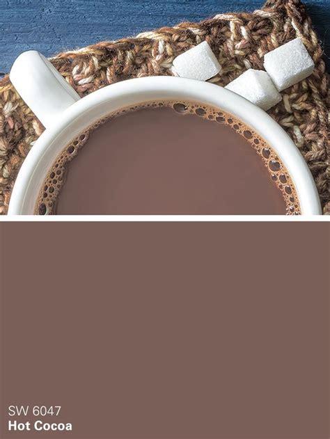 best brown paint colors best 25 brown paint colors ideas on pinterest