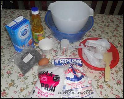 Cake Toppers Hiasan Kue Cake Bread Cupcake Muffin Baking Cetakan Mould pin tips cara membuat dan resep brownies kukus cake on