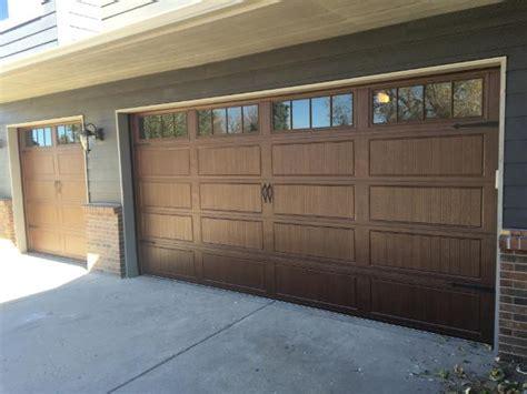 Garage Door Service Co by Garage Door Repair Co