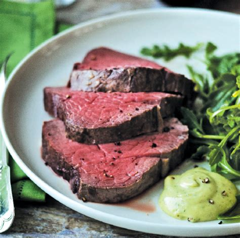 ina garten roast beef an easy foolproof menu from ina garten htons