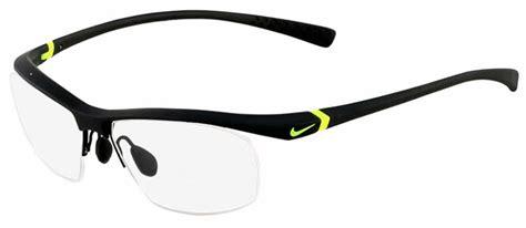 glasses direct archives cheapestglasses