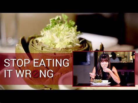 can dogs eat artichokes artichoke dip goes terribly wrong on air funnycat tv