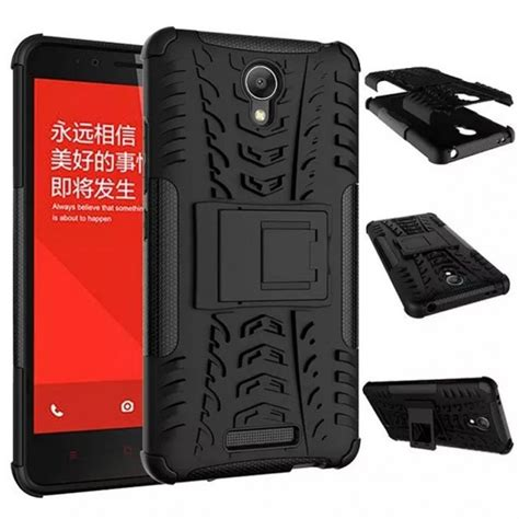 Xiaomi Redmi Note 2 Army Series Tough 10 best cases for xiaomi redmi note 2