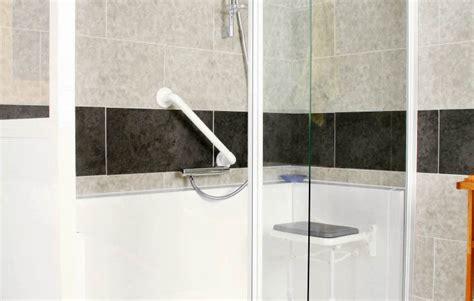 remplacement baignoire par plain pied midi pyr 233 n 233 es