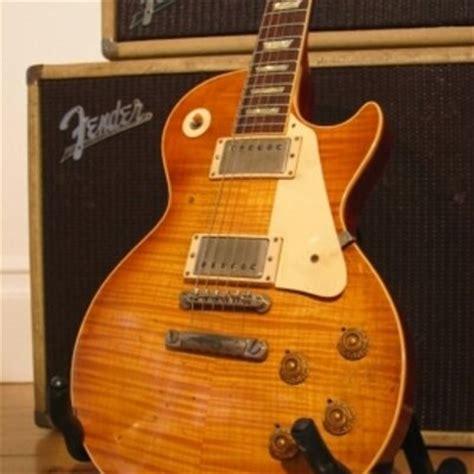 guitar code guitar code guitarcode