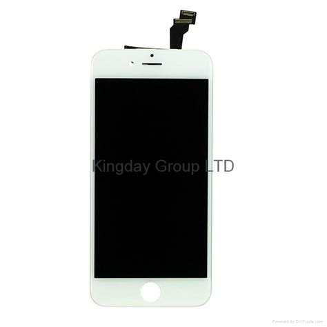 Lcd Iphone 6 Original Touchscreen 1 for iphone 6 lcd display and touch screen digitizer