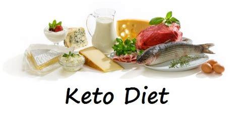 Diet Ketogenik puasa ketogenik meringankan penderita epilepsi mausehat