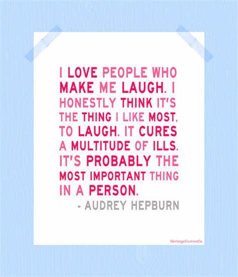 printable audrey hepburn quotes audrey hepburn quote digital print i love to by