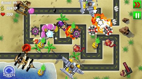 bloons td 4 apk bloons tower defense 4 apk for free apkbolt