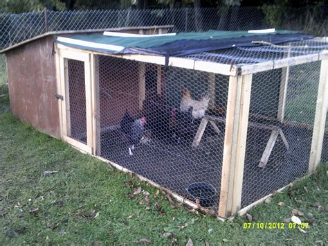 run for sale chicken coop and run for sale uk with chicken coops and runs for sale in norfolk 6077