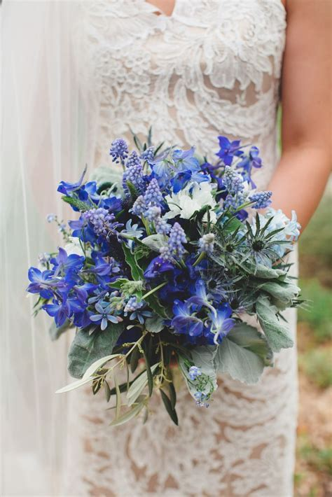17 Best ideas about Wildflower Bridal Bouquets on