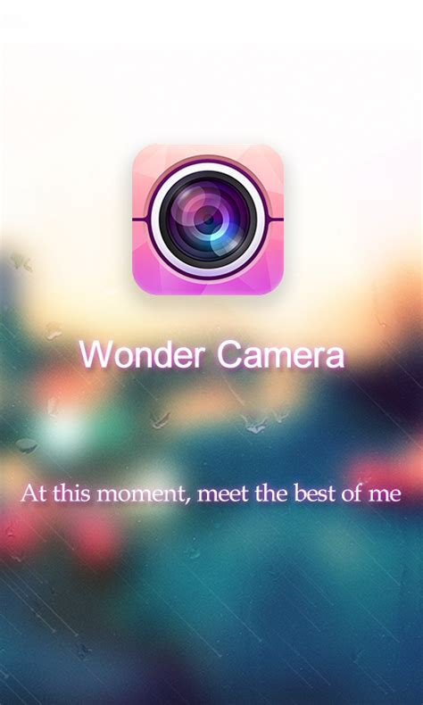 aptoide google camera wonder camera android apps on google play