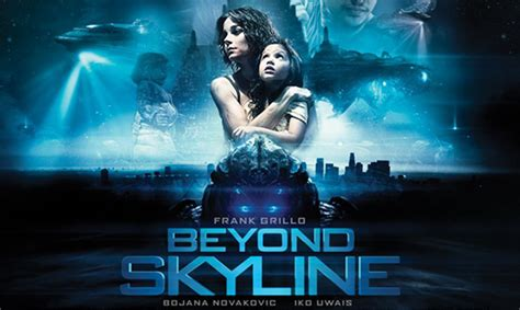 film dokumenter alien beyond skyline editor review