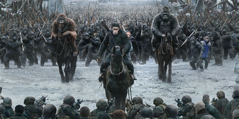 War For The Planet Of The Apes 2017 Dvd war for the planet of the apes 2017 news info